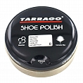 Tarrago Shoe Polish Neutral