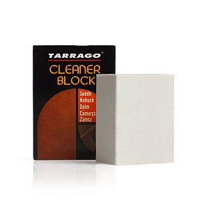 2Картинка Tarrago Cleaner Block