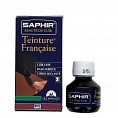 Saphir Teinture Francaise, 50ml Base Yellow