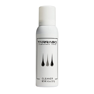 2Картинка Tarrago Cleaner