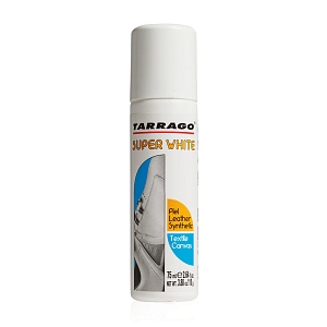 2Картинка Tarrago Super White
